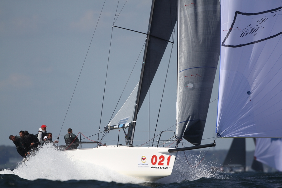 melges-32-worlds-day-one-ph-m-ranchi-7
