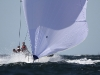 melges-32-worlds-day-one-ph-m-ranchi-10