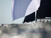 melges-32-worlds-day-one-ph-m-ranchi-15
