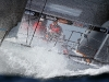 melges-32-worlds-day-one-ph-m-ranchi-2