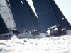melges-32-worlds-day-one-ph-m-ranchi-3