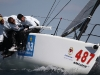 melges-32-worlds-day-one-ph-m-ranchi-4