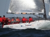 melges-32-worlds-day-one-ph-m-ranchi-8