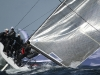 melges-32-worlds-day-one-ph-m-ranchi-9