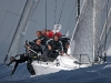 melges-32-worlds-race-three-ph-max-ranchi-3.jpg