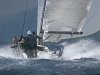 melges-32-worlds-race-three-ph-max-ranchi-4.jpg