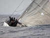 melges-32-worlds-race-three-ph-max-ranchi-5.jpg