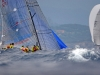 melges-32-worlds-race-three-ph-max-ranchi-7.jpg