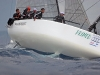 melges-32-worlds-race-three-ph-max-ranchi-9.jpg