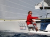 melges-32-worlds-day-three-ph-m-ranchi-1.jpg