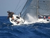 melges-32-worlds-day-three-ph-m-ranchi-14.jpg