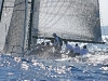 melges-32-worlds-day-three-ph-m-ranchi-6.jpg