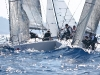 melges-32-worlds-day-three-ph-m-ranchi-8.jpg