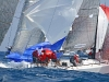 melges-32-worlds-ph-m-ranchi-12.jpg