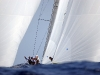 melges-32-worlds-ph-m-ranchi-4.jpg