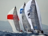 melges-32-worlds-ph-m-ranchi-7.jpg
