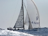 melges-32-worlds-ph-m-ranchi-9.jpg