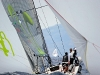 melges-32-worlds-day-one-ph-m-ranchi-124.jpg