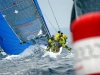melges-32-worlds-day-one-ph-m-ranchi-132.jpg