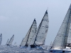 melges-32-worlds-day-one-ph-m-ranchi-176.jpg
