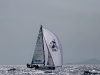 melges-32-worlds-day-one-ph-m-ranchi-238.jpg