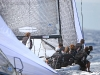 melges-32-worlds-day-one-ph-m-ranchi-86.jpg