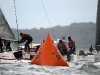 m32-worlds-friday-shots-ph-max-ranchi-4