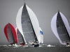 m32-worlds-friday-shots-ph-max-ranchi-9