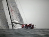 m32-worlds-thursday-ph-m-ranchi-1
