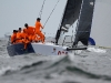 m32-worlds-thursday-ph-m-ranchi-4