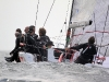 m32-worlds-thursday-ph-m-ranchi-9