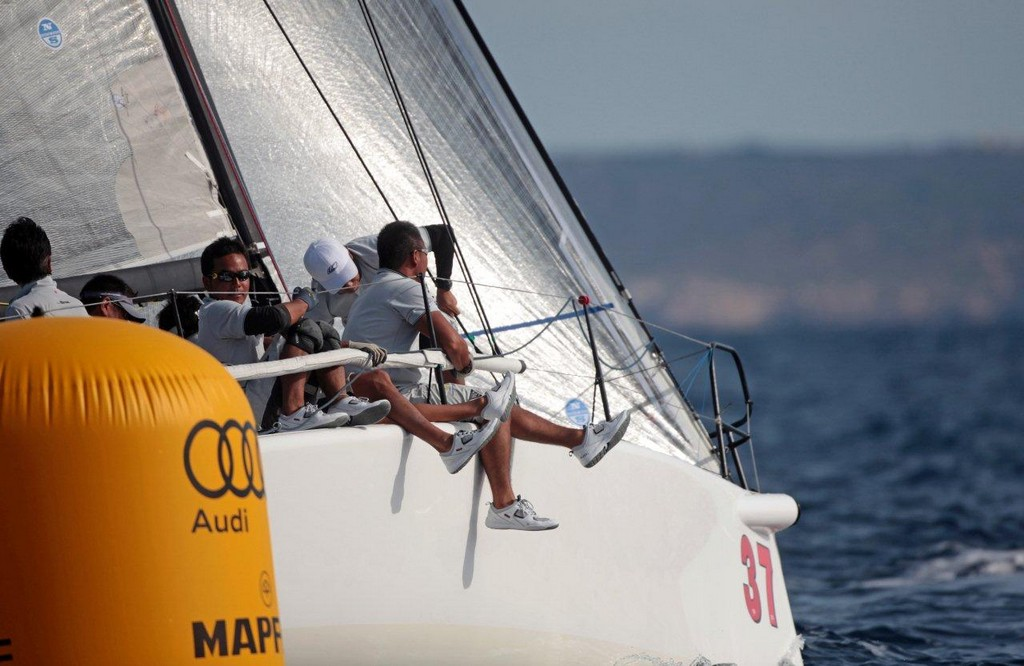 day4_melges32_world2011_m_ranchi08