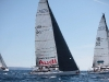 day4_melges32_world2011_m_ranchi01
