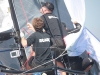 day4_melges32_world2011_m_ranchi06