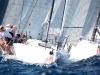 day4_melges32_world2011_m_ranchi07