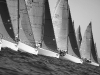 day4_melges32_world2011_m_ranchi12