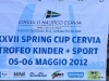 optimist_spring_cup_cervia_2012_01