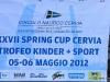 optimist_spring_cup_cervia_2012_01