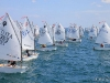 optimist_spring_cup_cervia_2012_02