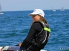 optimist_spring_cup_cervia_2012_06