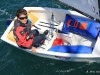 optimist_spring_cup_cervia_2012_12