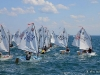 optimist_spring_cup_cervia_2012_13