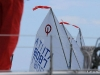 optimist_spring_cup_cervia_2012_14