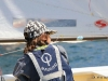 optimist_spring_cup_cervia_2012_16