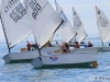 optimist_spring_cup_cervia_2012_18