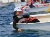 optimist_spring_cup_cervia_2012_19