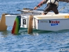 optimist_spring_cup_cervia_2012_20