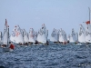 optimist_spring_cup_cervia_2012_23