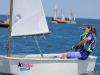 optimist_spring_cup_cervia_2012_24