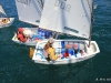 optimist_spring_cup_cervia_2012_25